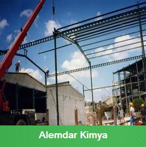 alemdar-kimya