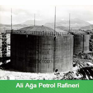 aliaga-petrol-rafinerisi