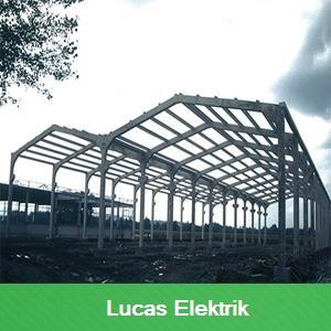 lucas-elektrik-copy