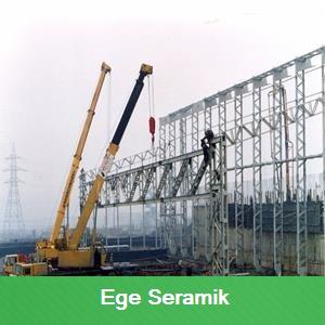 ege-seramik