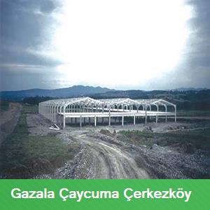 gazala_cerkezkoy