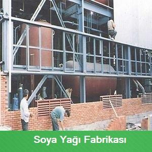 soya-yagi